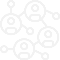 icon-business-network