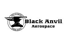 Black Anvil Aerospace