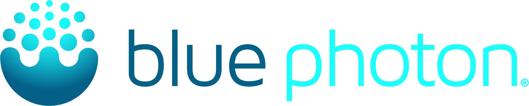 BluePhoton-Logo