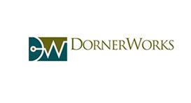 Dorner Works