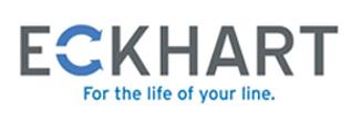 Eckhart-Logo_22