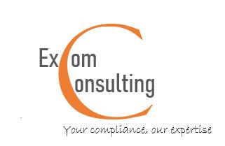 Excom Logo
