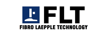 FLT-logo_22
