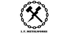 IFM-new-logo_07