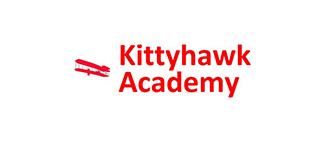 Kittyhawk Academy