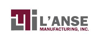 L_Anse Manufacturing