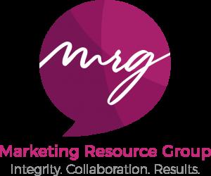 MRG_logos_FINAL-1
