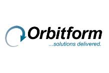 Orbitform