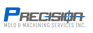 Precision Mold _ Machining