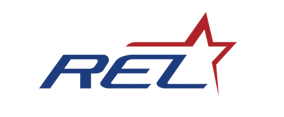 REL_19