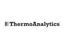 Thermo Analytics