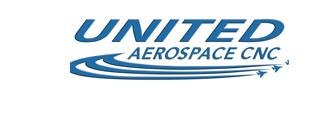 United Aerospace CNC