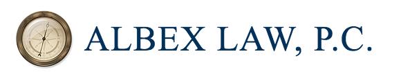 ablex law