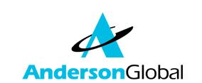 anderson-logo_19