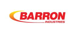 barron_20