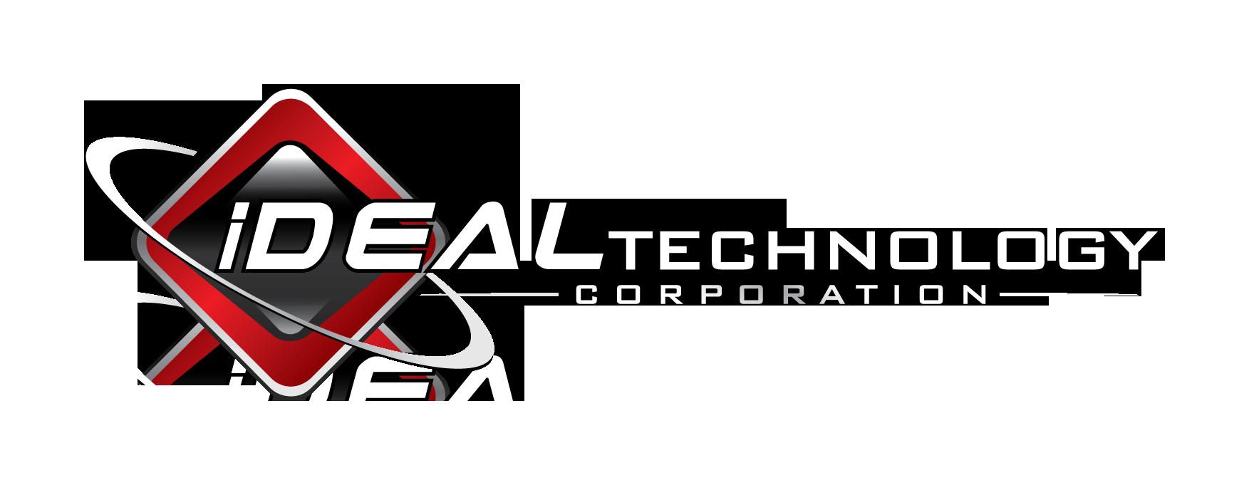 iDEAL Technology Logo