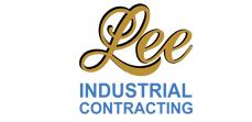 lee-industry_20
