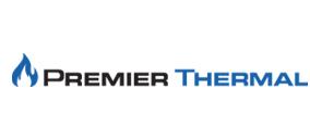 premier-thermal_19