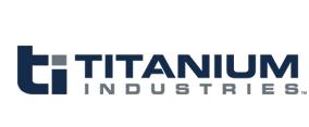 titanium_19