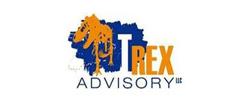 trex-advisory_20