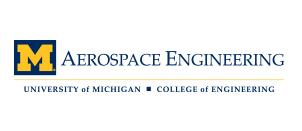 U of M College of Engineering