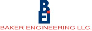 BEI-logo-LLC-300x101