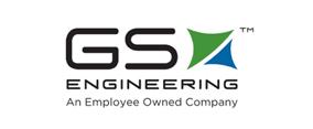 GS-engineering_19