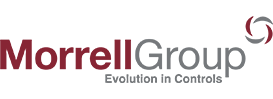 Morrell-Group-Logo-273x99-2-150dpi