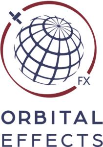 OFX_LOGO_VERTICAL_WEB