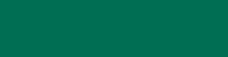 Rockford-Construction-logo (1)