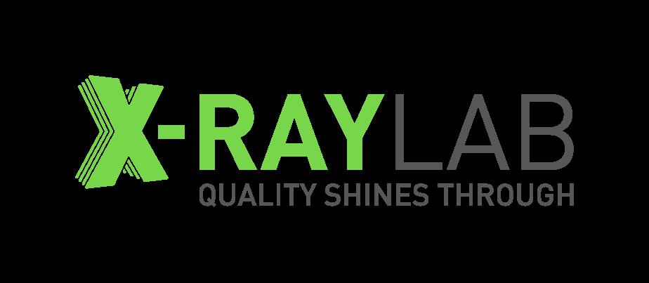XrayLab_Logo-green-grey_SloganEN_RGB