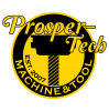 cropped-2014-ProsperTech-Logo-Square