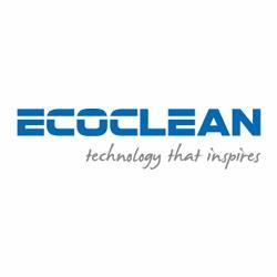 ecoclean