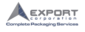 export_13
