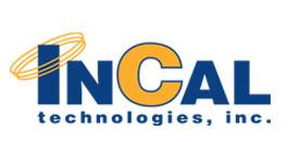 InCal-Logo_03