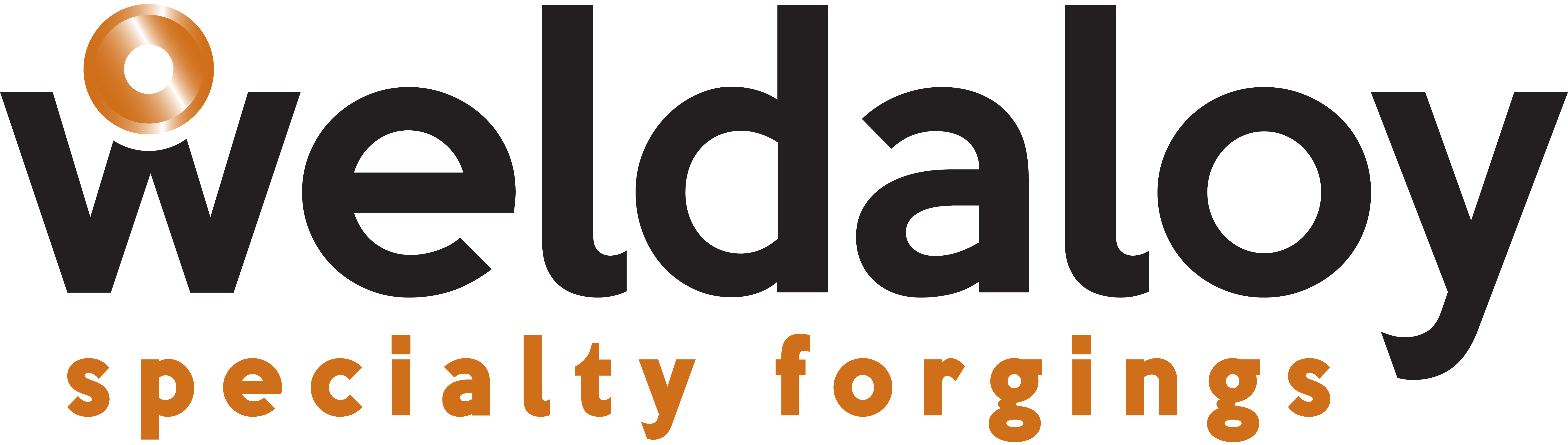 Weldaloy-2019Logo-Final-RGB_orange-dimensional