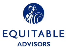 Equitable_logo_advisors_stack_small_solid_fill_rgb_pad