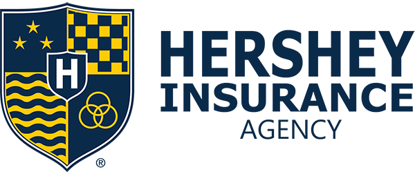 Hershey Insurance Agency 2X1