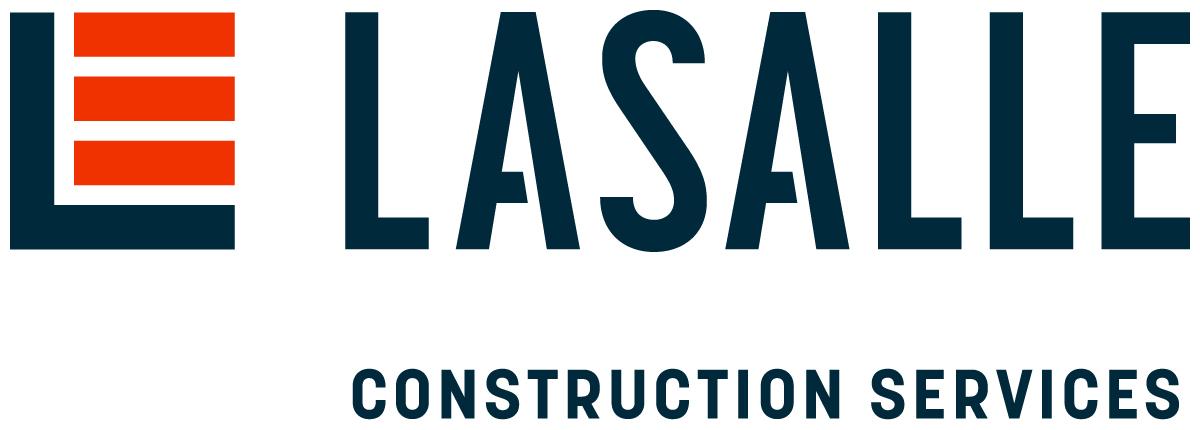 LaSalle-tag-lockup-RGB