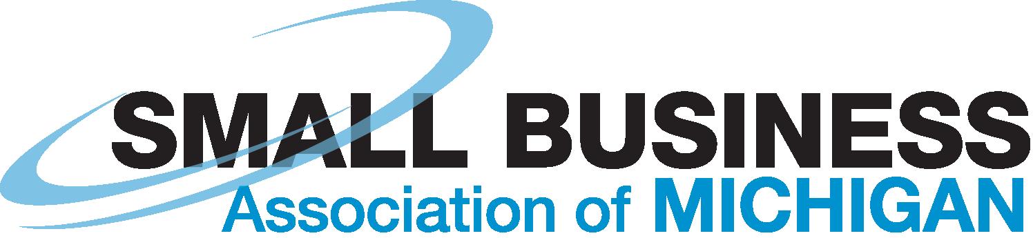 SBAM Logo No Tagline