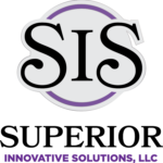 SIS_Logo(color)
