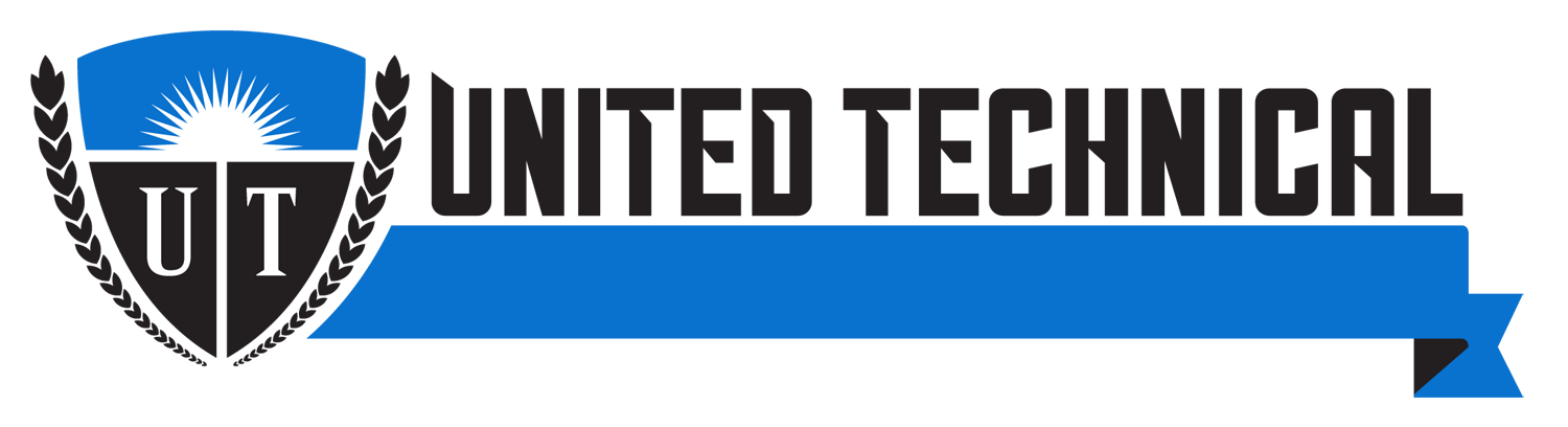 unitedtech-blue (Floating)