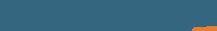 CohenCo_R_RGB_BlueOrange