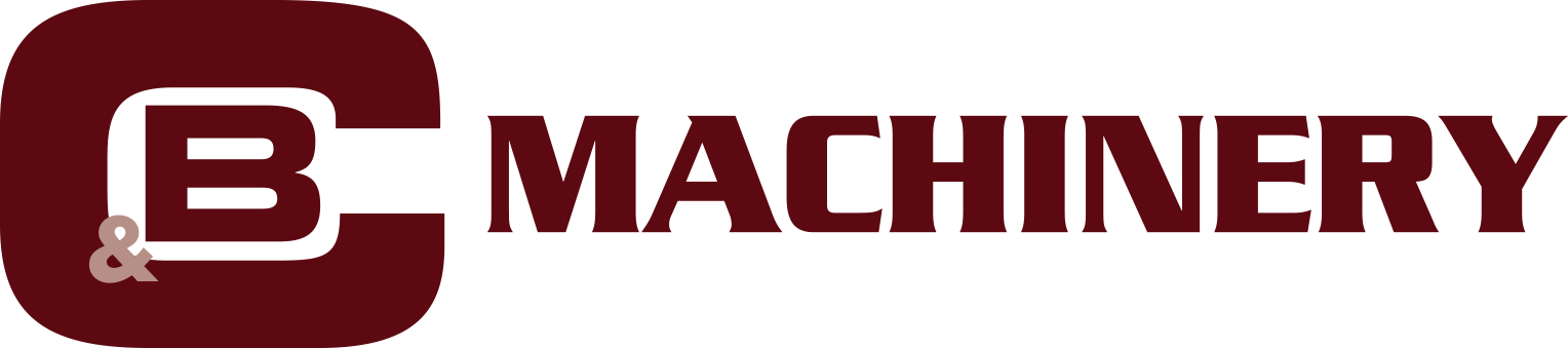 C-&-B-Machinery-Logo