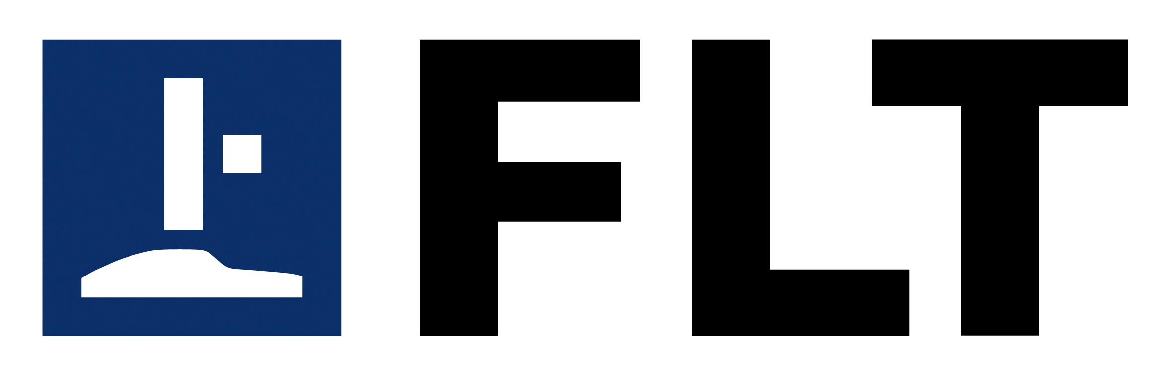 FLT Logo 1