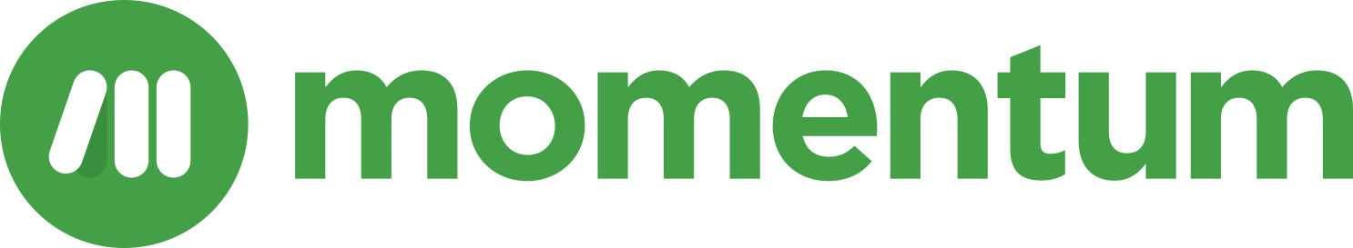 Momentum_Logo