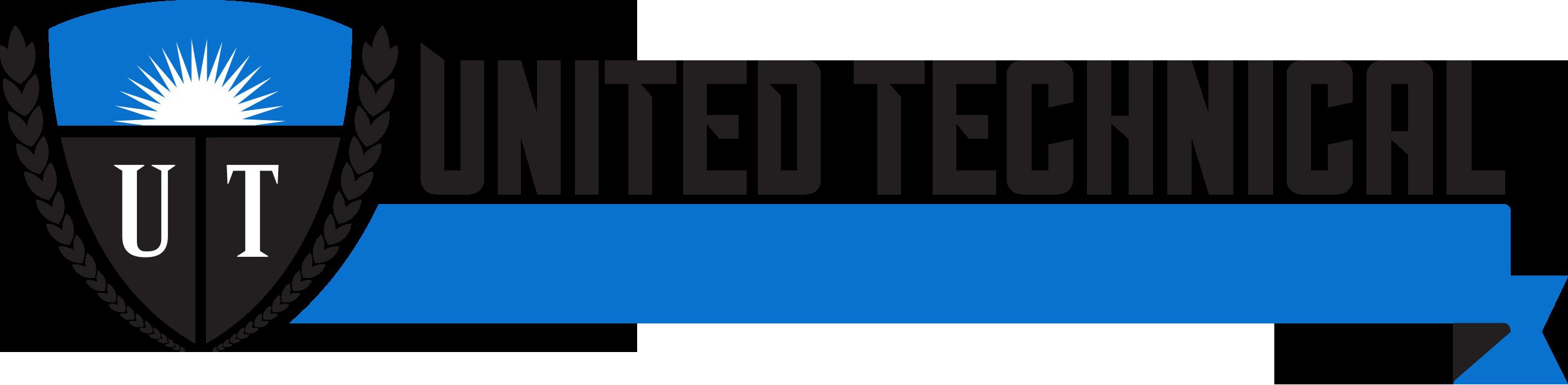 UT Corprate Banner