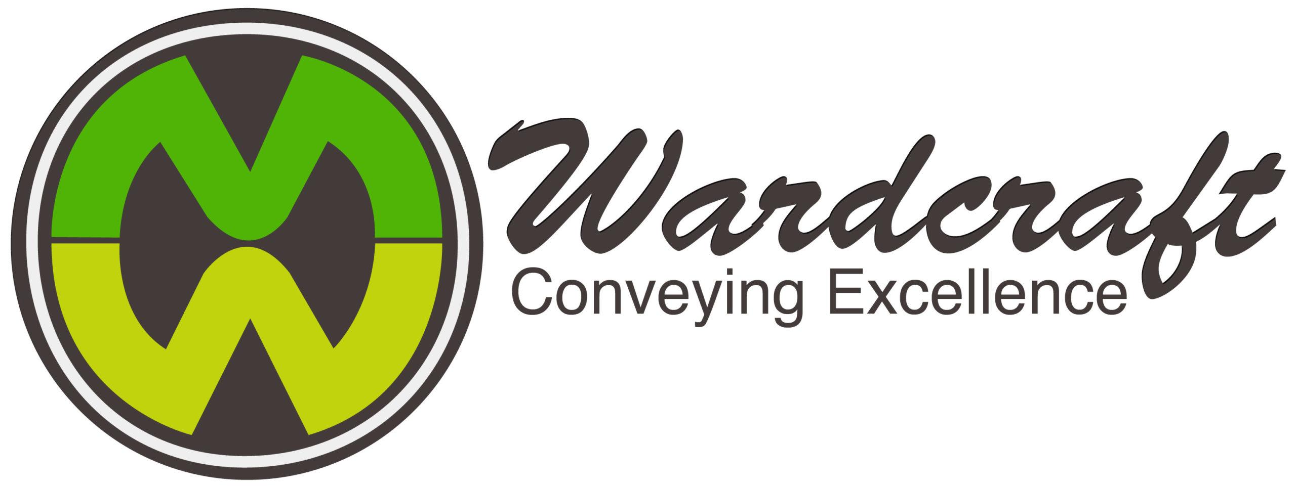 ward_logo1b