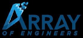 Array of Engineers