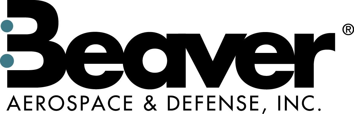 Beaver Logo No Tag